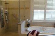 BathroomPhoto-6