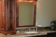 BathroomPhoto-11