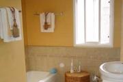 BathroomPhoto-5
