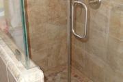BathroomPhoto-12
