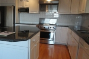 KitchenPhoto-8