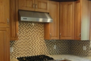 KitchenPhoto-12