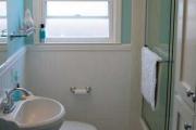BathroomPhoto-3