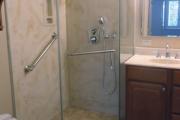 BathroomPhoto-10